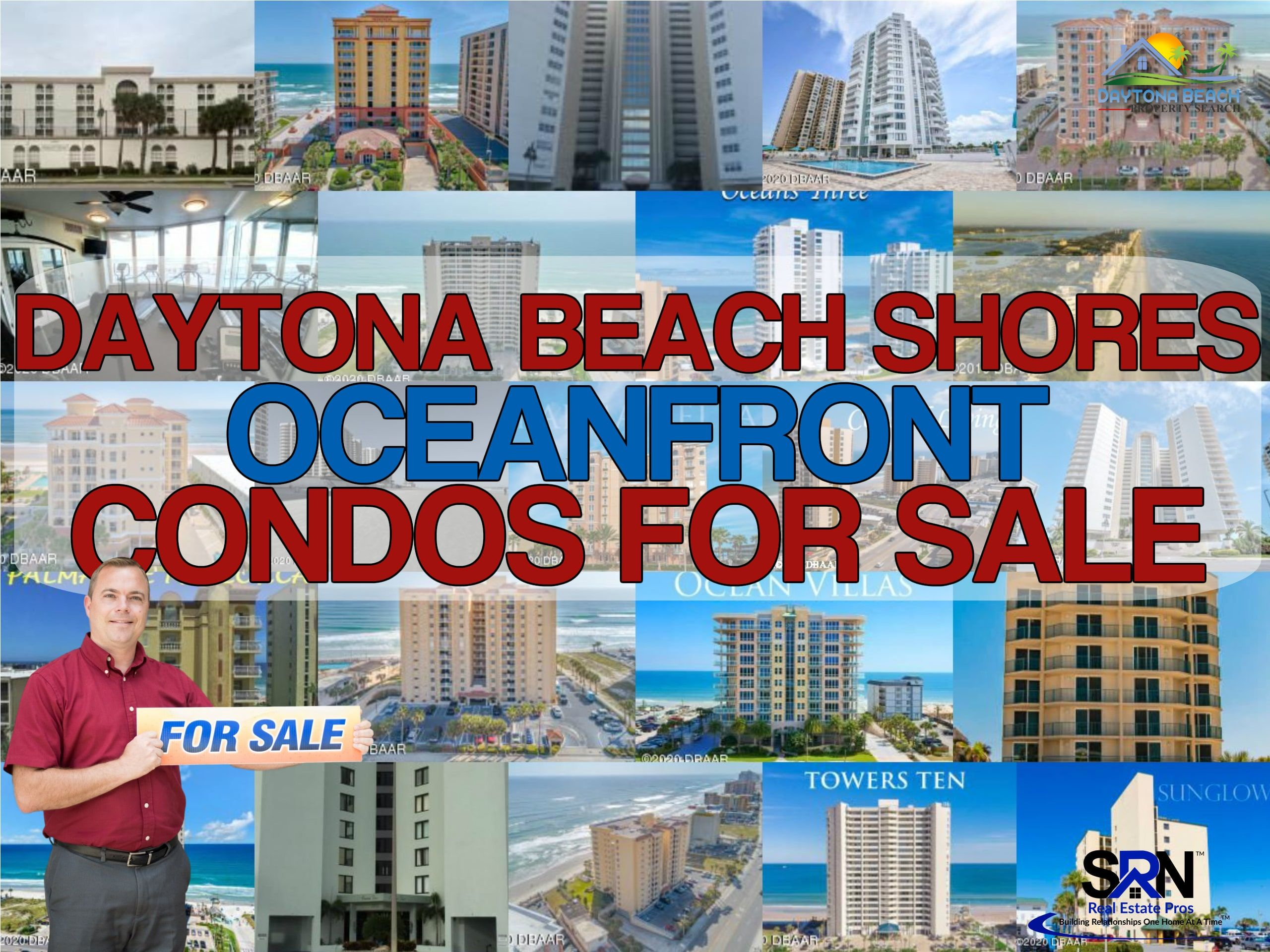 Pin on Florida Homes For Sale