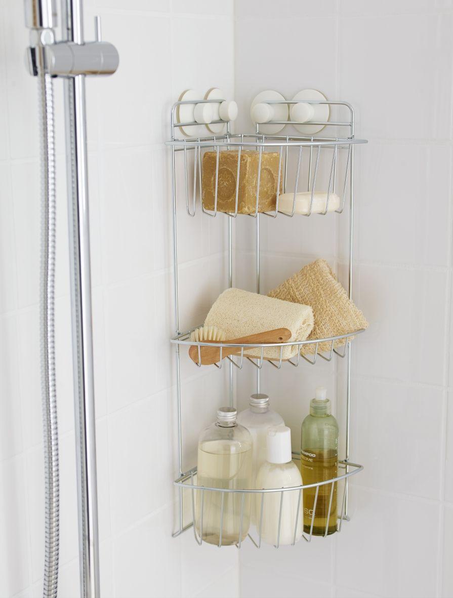 IMMELN douchemand | WIN! Stel jouw favoriete slaap- en badkamer ...