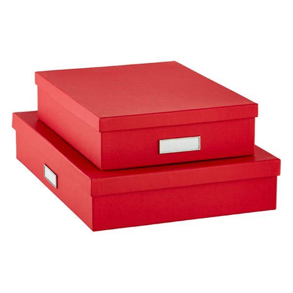 Rampage 86622 Trail Can Storage Box