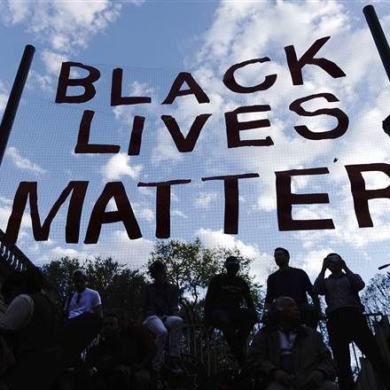 Editorial Biracial In The Time Of Black Lives Matter Black Lives Matter Movement Black Lives Black Lives Matter