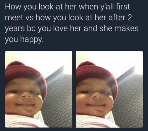 24 Memes To Send Your Girlfriend She Will Totally Get I Love My Girlfriend Relationship Memes Me As A Girlfriend