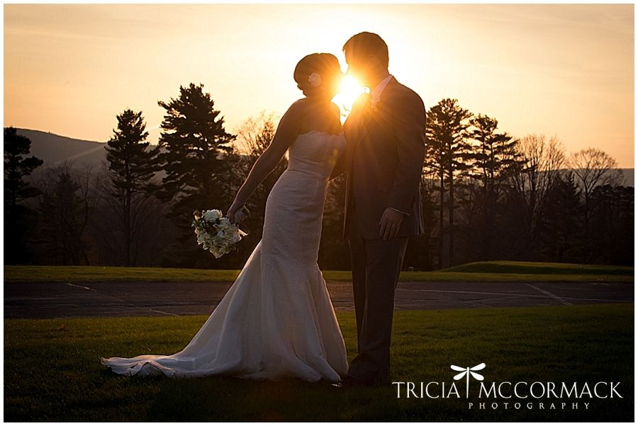 www.triciamccormackphotography.com  Photography in the Berkshires, Massachusetts