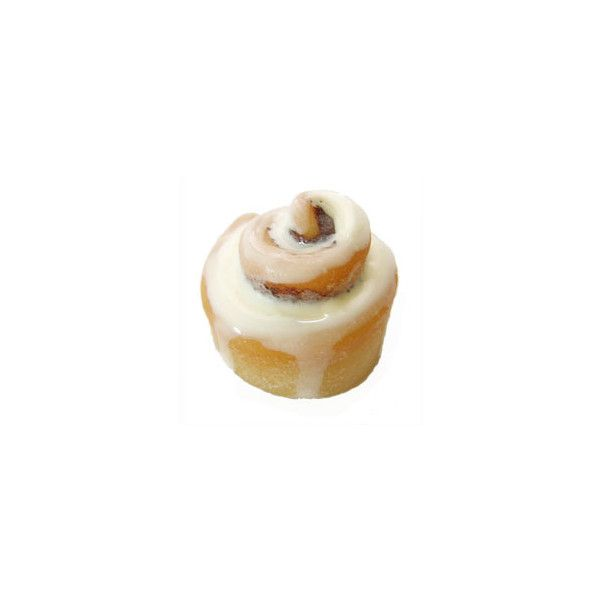 Pancake Meow Cinnamon Roll Charm Cinnamon Rolls Food Icons Photo Cake