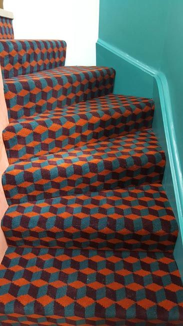 Best Stairs Carpet Stairs Quality Carpets Stairs Covering 400 x 300