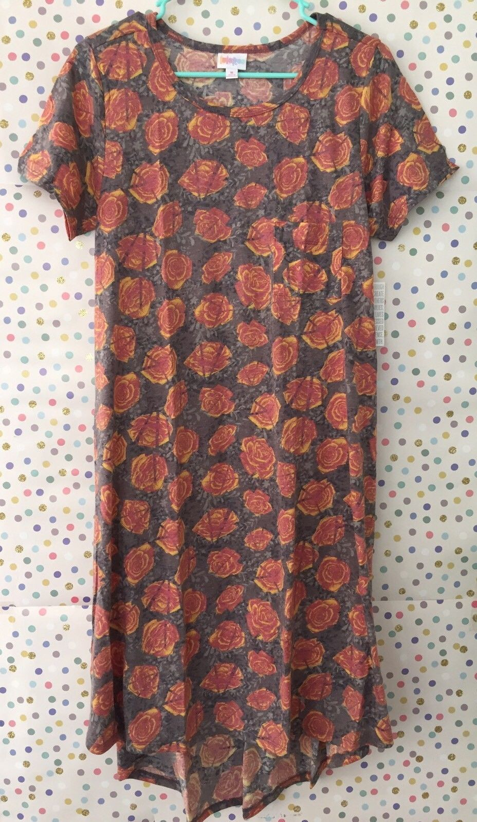 $  42.80 (30 Bids)End Date: Aug-31 18:00Bid now  |  Add to watch listBuy this on eBay (Category:Women's Clothing)...