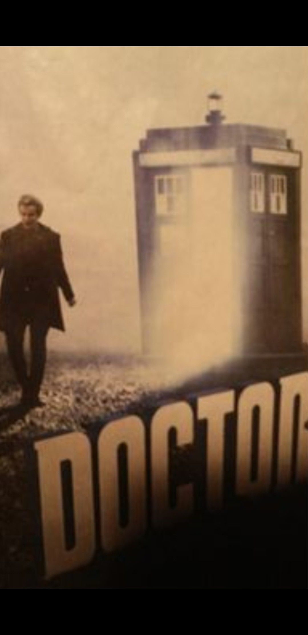 Pin by Andrew The Whovian. on The TARDIS. Tardis, Poster