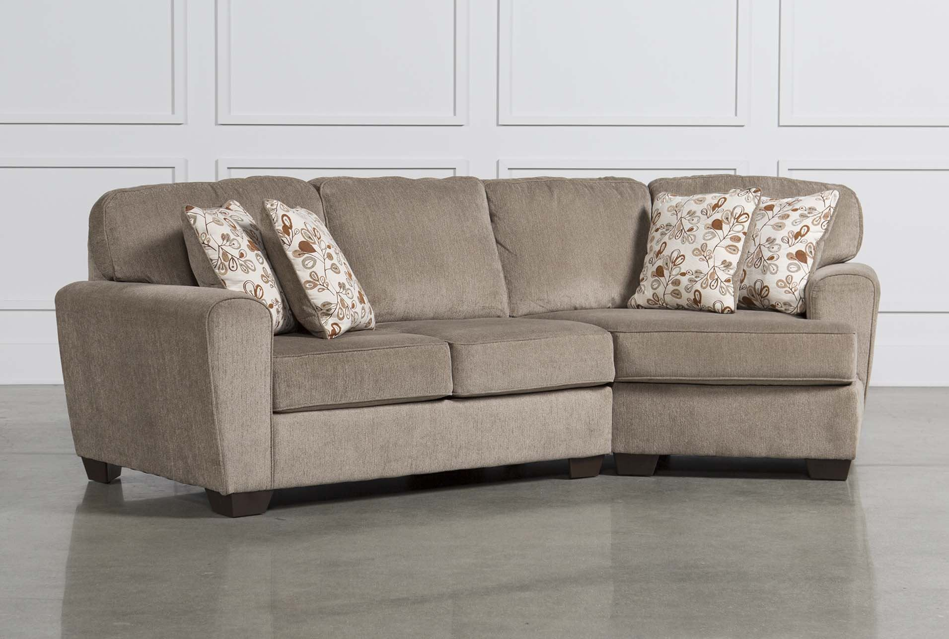 Best Patola Park 2 Piece Sectional W Raf Cuddler Chaise 400 x 300