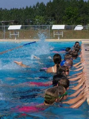Games For Swimming Lessons Livestrong Com Swim Lessons Swimming Lessons For Kids Swimming Lesson Games