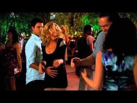 Dancing the vagina movies