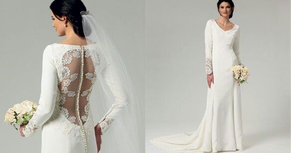 bella swan wedding dress - Recherche Google   bikini   Pinterest ...