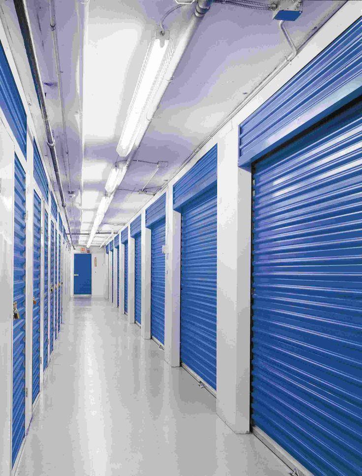 Boatrentalsbusiness storage unit self storage removal