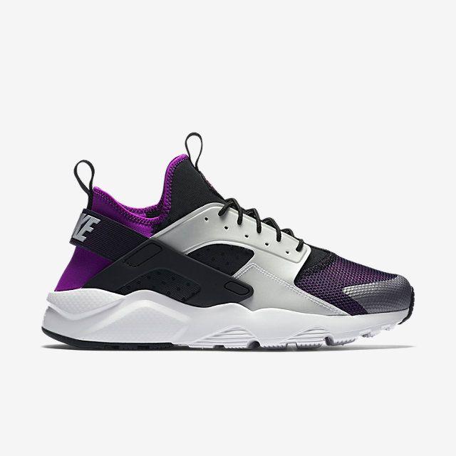 Nike Air Huarache Ultra Men's Shoe. Nike.com