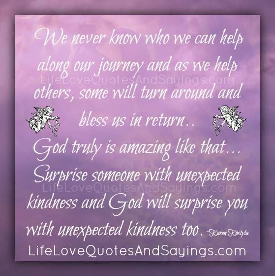 God Bless You Quotes Sayings Google Search Hlp God Bless You