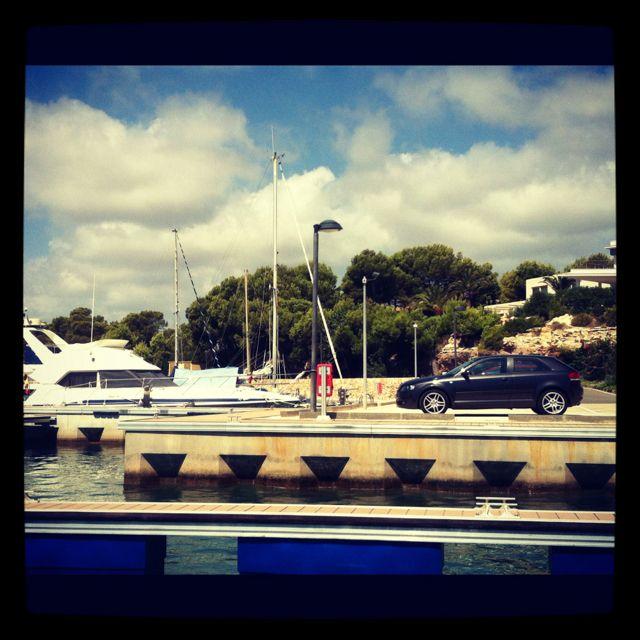 Yacht Day