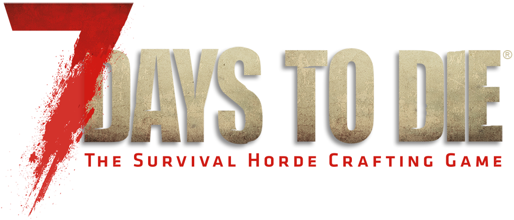 28 On Steam Awesome Game 7 Days To Die How To Level Ground Guided Writing