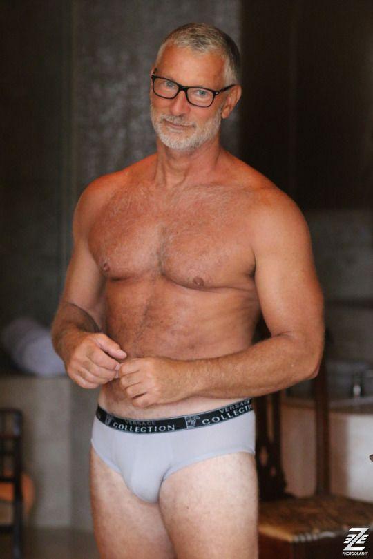 Good Morning Daddy | Daddies | Man of the house, Sexy men, Men