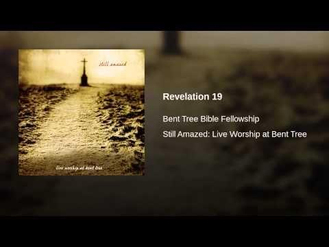 Hallelujah Salvation And Glory Revelation 19 Youtube Music