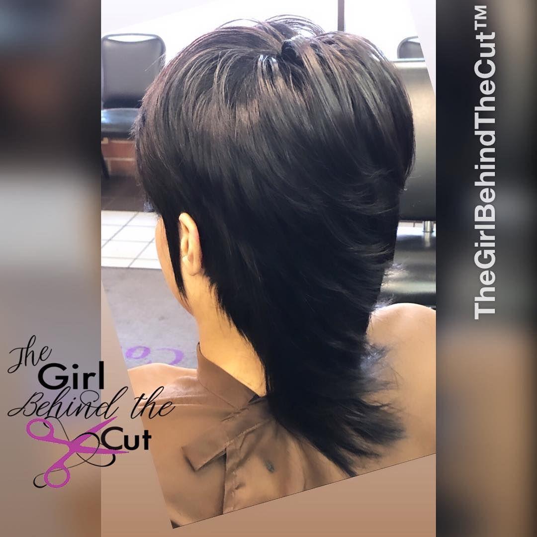 Pin on Kelly cut challenge