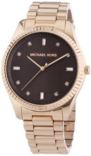 0faf11fba484 Michael Kors MK3227 Women s Watch