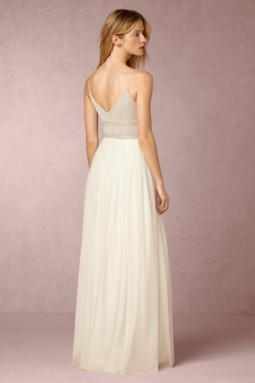 83cf503500f BHLDN Naya Dress in Bride Wedding Dresses