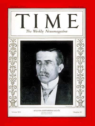 September 8 1930 Time Magazine Magazine Cover Cover