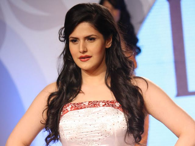 Zarine khan weight loss tips diet and workout zarine khan weight loss tips diet and workout zarine khan weight loss tips workout plan diet schedule routine ccuart Image collections
