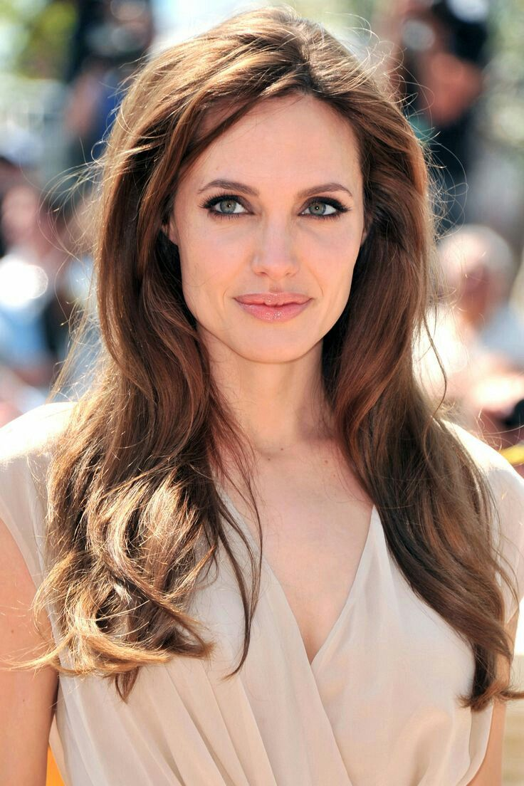 Pin by james hayes on angelina jolie pinterest angelina jolie