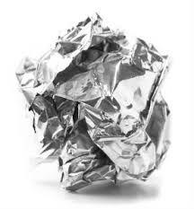 aluminum - Google Search