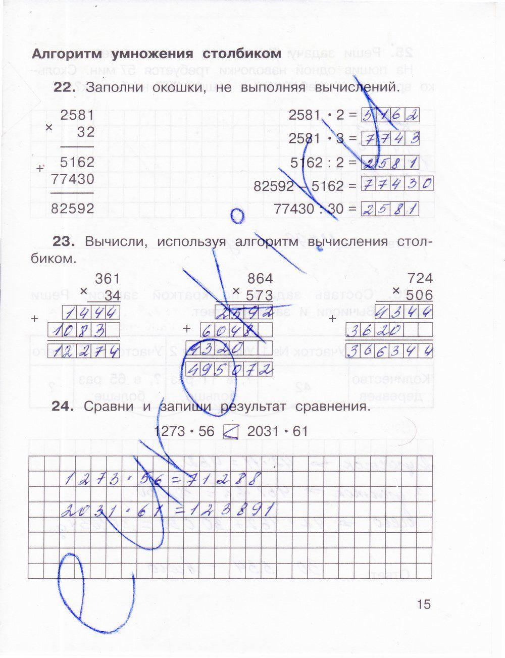 Готовые домашние задания по алгебре по сборнику кузнецова