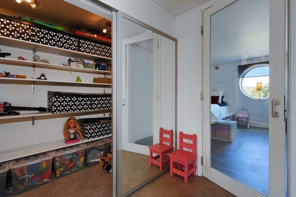 open-plan-modern-home-5.jpg (600×400)