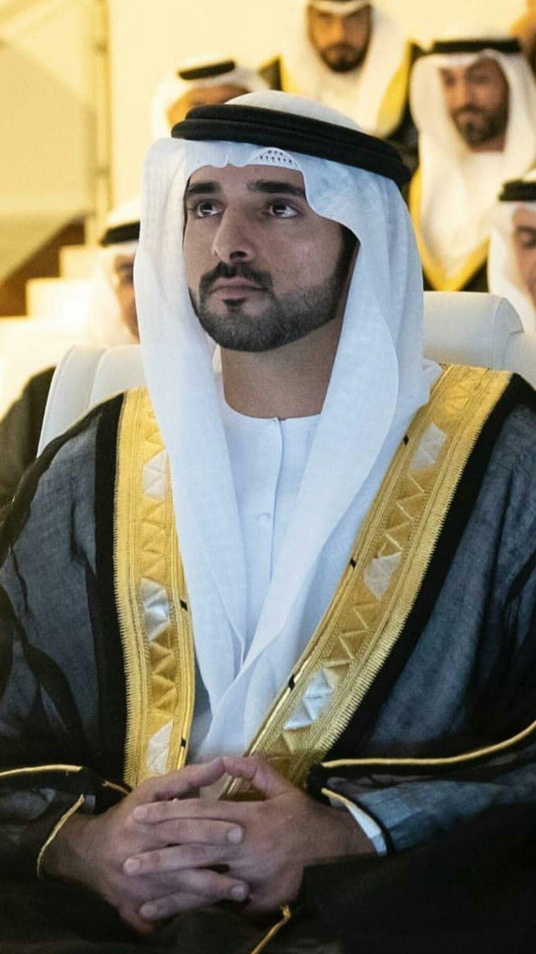 Pin by prince hamdan on hamdan faz3 in 2020 prince crown