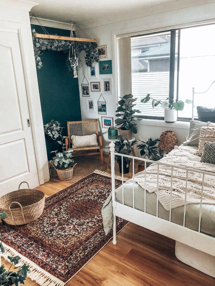 Photo of diese grüne Wand – New Ideas