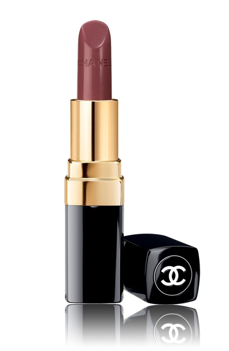 Photo of CHANEL ROUGE COCO  Ultra Hydrating Lip Colour | Nordstrom
