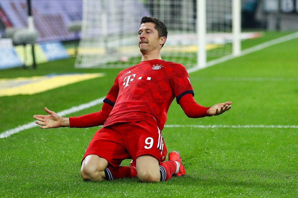 Bayern Munich vs RB Leipzig live stream How to watch huge