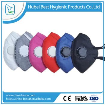 medical maske n95