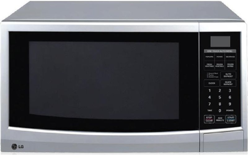 toaster ovens for small kitchens