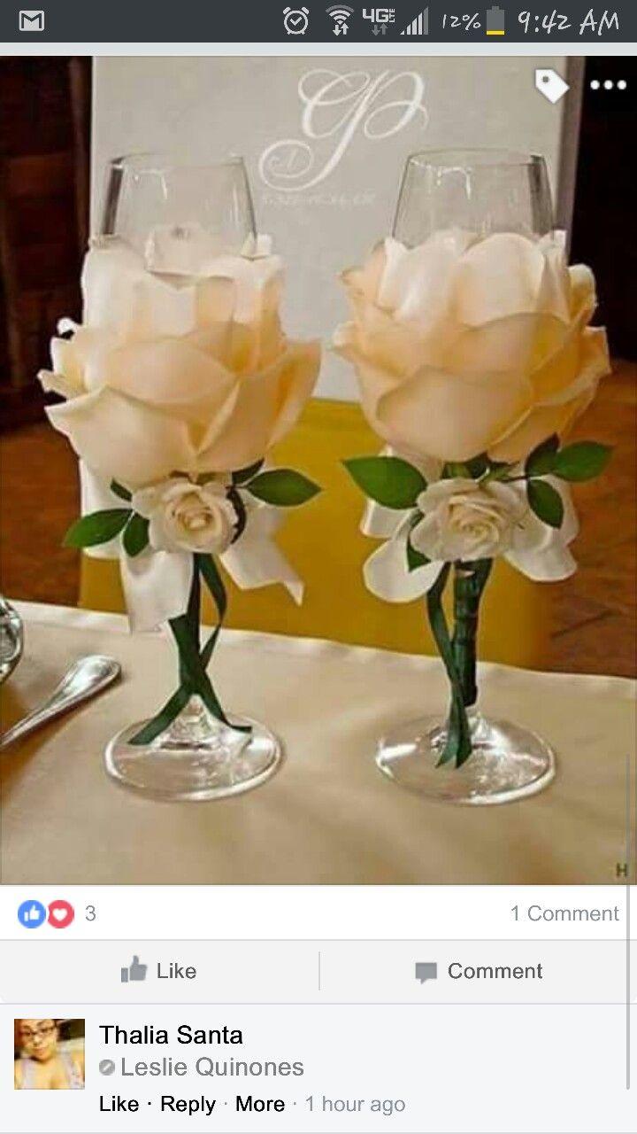 Pin By 606 383 1728 On Barn Venue Pinterest Wedding Wedding