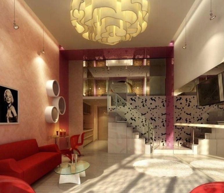 70 Duplex House Interior Designs Pictures İdeas #designs