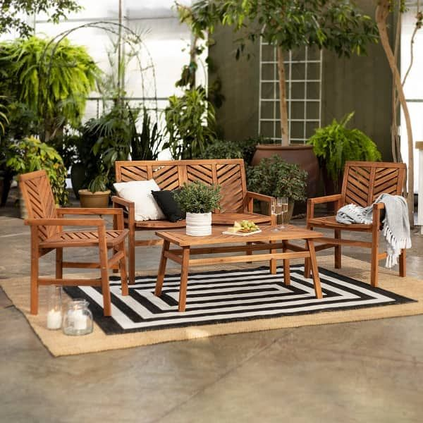 Our Best Patio Furniture Deals In 2021 Patio Furniture Deals Buy Outdoor Furniture Best Outdoor Furniture Best deals on outdoor furniture