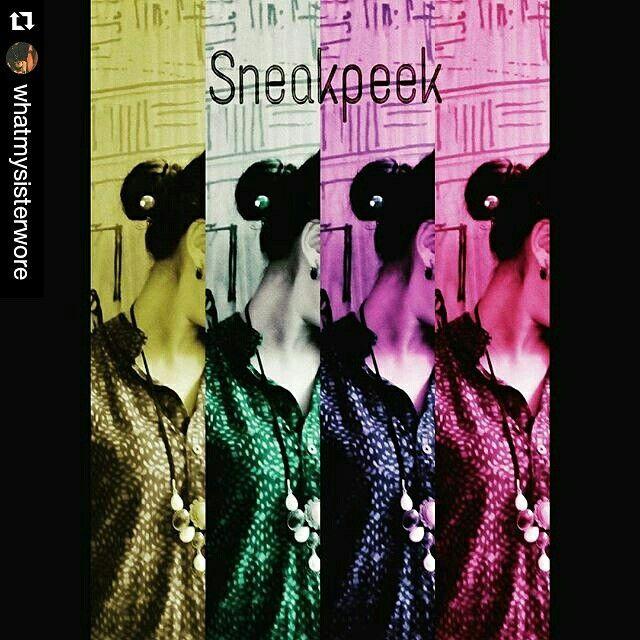 Upcoming blog is something to look forward to!! Comfortable clothing to the fullest! #fashion #ethnic #navimumbai #navimumbaiblogger #whatmysisterwore #sneakpeek #instagram