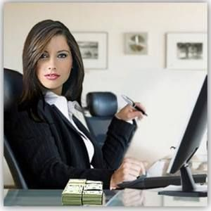 Look Young Feel Young Developing Successful Mindset 5 Think Decisively Https Www Facebook Com Phot Instant Payday Loans Business Women Personal Loans