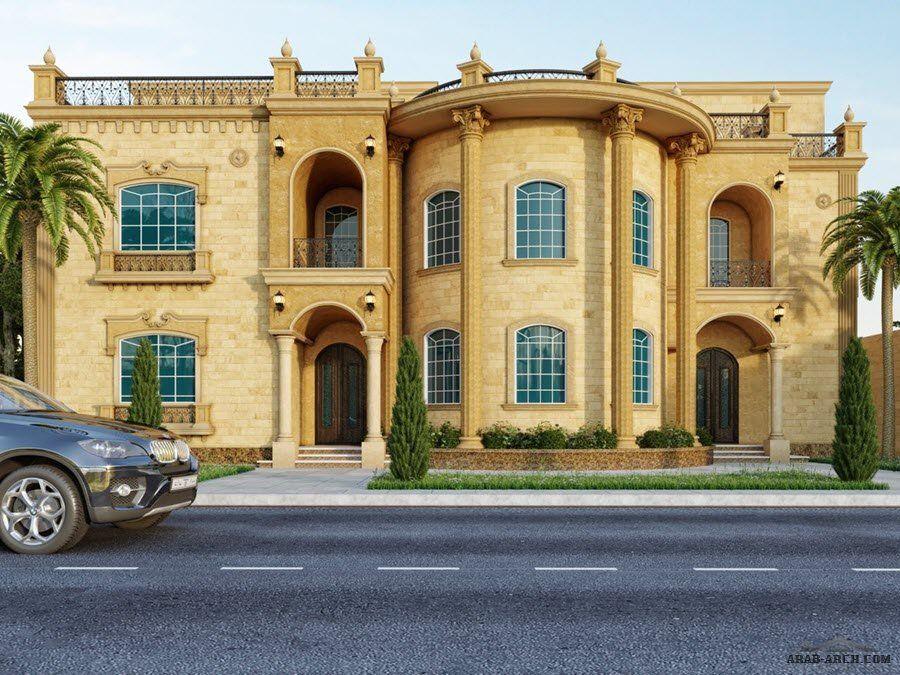 اضغط هنا لغلق أواضغط وحمل للصورة المؤث رة House Styles Mansions House