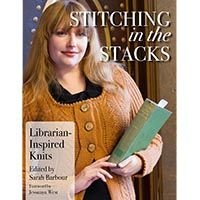 Lets be honest, I need this. Book Review: Knitted Mitts & Mittens   Mama O Knits Too Much