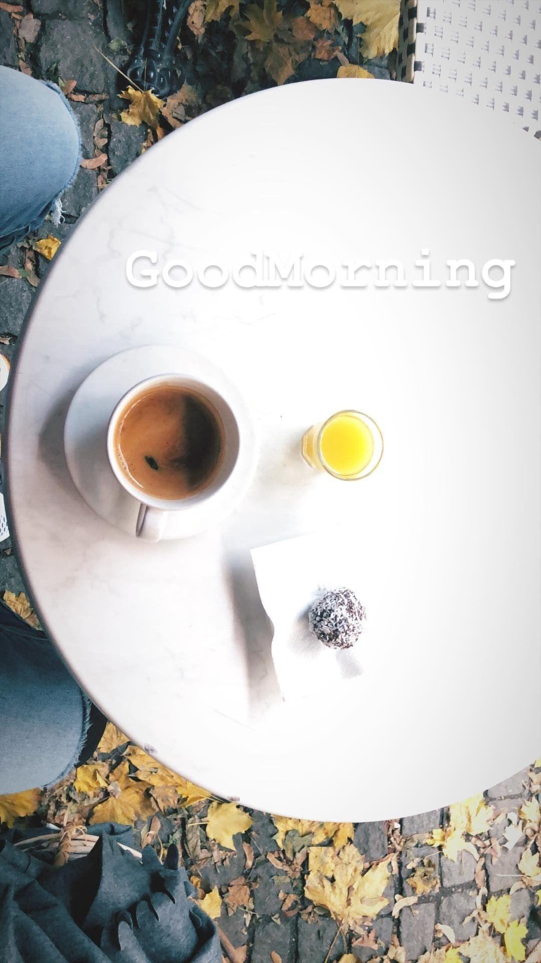Pin by Xone on Coffee Tableware, Glassware, Coffee
