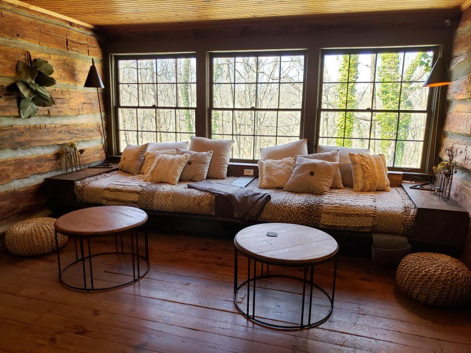 Reddit The Front Page Of The Internet Cozy Place Home Decor Homey