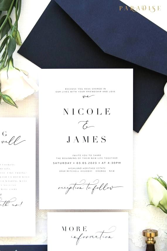 Wedding Invitations Printable Wedding Invites Branded Wedding Invites Form Cheap Wedding Invitations Printable Wedding Invitations Wedding Invitation Cards