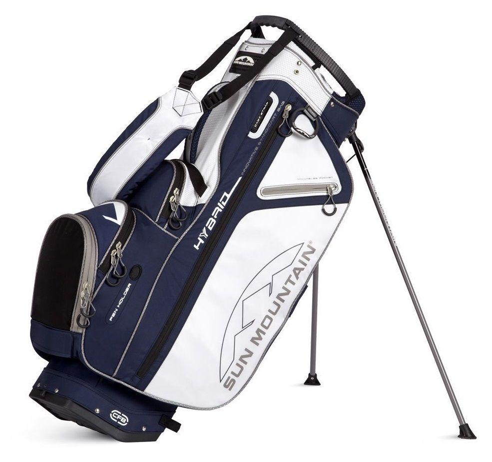 14++ Best 14 divider stand golf bag ideas
