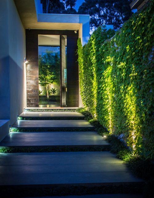 Garden Design Melbourne, Landscape Design Melbourne ...
