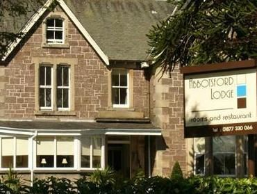 Abbotsfordlodge United Kingdom, Europe Abbotsfordlodge is conveniently located in the popular Callander Town Center area. Featuring a complete list of amenities, guests will find their stay at the property a comfortable one. To be found at the hotel are luggage storage, Wi-Fi in public areas, car park, fami...