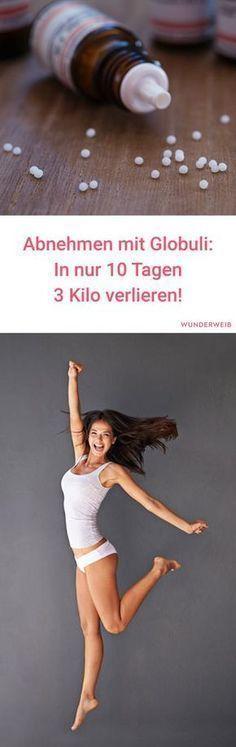 Abn lose weight   - Gesundheit - #Abn #Gesundheit #lose #weight